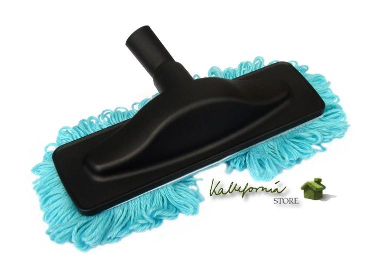 Mop Bodendüse für viele Staubsaugermodelle