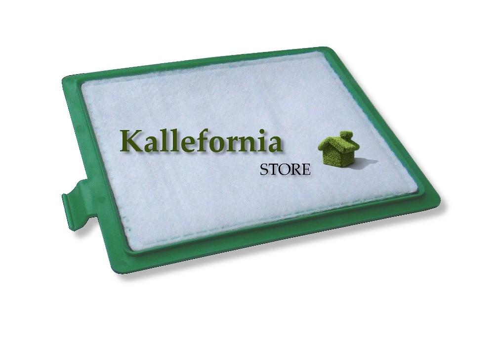 Filter Kallefornia K754